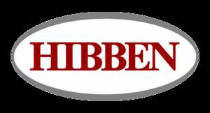 Hibben
