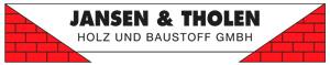 Jansen & Tholen GmbH