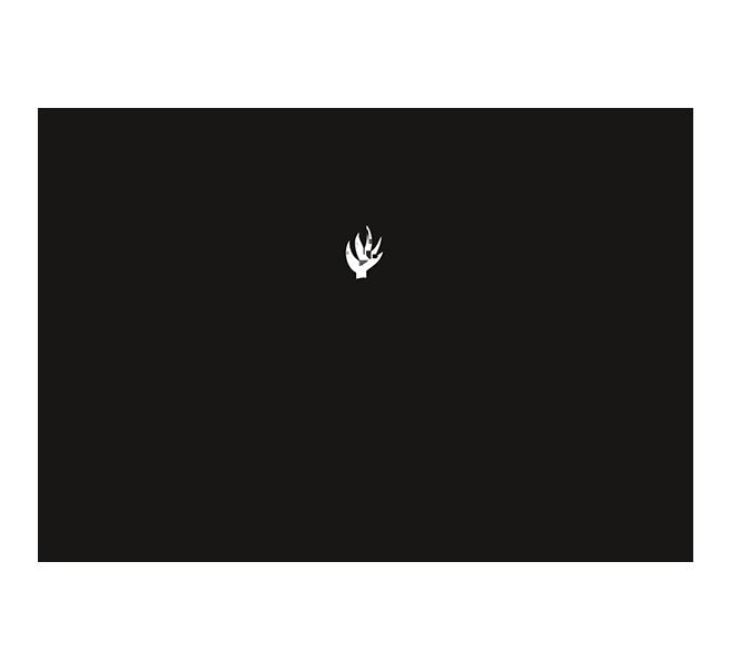 FeuerQuell Fotografie